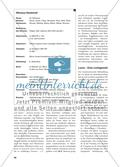 Nikolaus und Lucia - Adventliche Leitgestalten in lateinischem Gewand Preview 3
