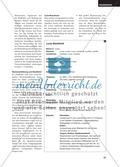 Nikolaus und Lucia - Adventliche Leitgestalten in lateinischem Gewand Preview 4
