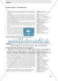 Nikolaus und Lucia - Adventliche Leitgestalten in lateinischem Gewand Preview 6