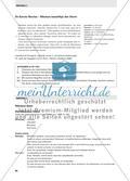 Nikolaus und Lucia - Adventliche Leitgestalten in lateinischem Gewand Preview 7