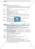 Nikolaus und Lucia - Adventliche Leitgestalten in lateinischem Gewand Preview 8