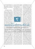 Ovids Ars amatoria heute - Moderne szenische Interpretation ausgewählter Textstellen auf DVD Preview 2
