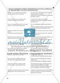 Ovids Ars amatoria heute - Moderne szenische Interpretation ausgewählter Textstellen auf DVD Preview 4