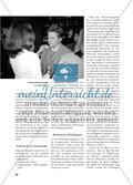 Ovids Ars amatoria heute - Moderne szenische Interpretation ausgewählter Textstellen auf DVD Preview 6