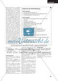 Ovids Ars amatoria heute - Moderne szenische Interpretation ausgewählter Textstellen auf DVD Preview 9