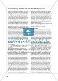 """Das Dekadenzmodell in der """"Star-Wars""""-Hexalogie, bei Sallust und bei Tacitus Preview 3"""