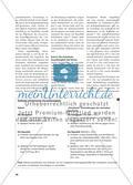 """Das Dekadenzmodell in der """"Star-Wars""""-Hexalogie, bei Sallust und bei Tacitus Preview 7"""