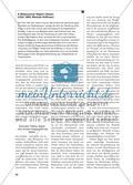 """Ovids Pyramus und Thisbe und Michael Hoffmans Film """"A Midsummer Night's Dream"""" Preview 3"""