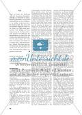 """Ovids Pyramus und Thisbe und Michael Hoffmans Film """"A Midsummer Night's Dream"""" Preview 5"""