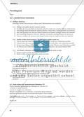 Binnendifferenzierung als Brücke von der Spracherwerbsphase zur Übergangslektüre Preview 10