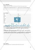 Binnendifferenzierung als Brücke von der Spracherwerbsphase zur Übergangslektüre Preview 11