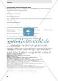Binnendifferenzierung als Brücke von der Spracherwerbsphase zur Übergangslektüre Preview 12