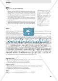 Binnendifferenzierung als Brücke von der Spracherwerbsphase zur Übergangslektüre Preview 13