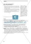 Binnendifferenzierung als Brücke von der Spracherwerbsphase zur Übergangslektüre Preview 14