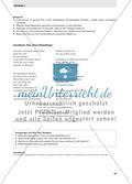 Binnendifferenzierung als Brücke von der Spracherwerbsphase zur Übergangslektüre Preview 15