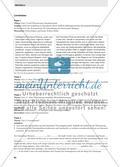 Binnendifferenzierung als Brücke von der Spracherwerbsphase zur Übergangslektüre Preview 16