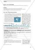 Binnendifferenzierung als Brücke von der Spracherwerbsphase zur Übergangslektüre Preview 17