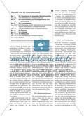 Binnendifferenzierung als Brücke von der Spracherwerbsphase zur Übergangslektüre Preview 2