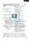Binnendifferenzierung als Brücke von der Spracherwerbsphase zur Übergangslektüre Preview 3