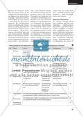 Integration durch Binnendifferenzierung - Eine Unterrichtssequenz aus Ciceros Pro Marcello Preview 3