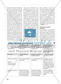 Integration durch Binnendifferenzierung - Eine Unterrichtssequenz aus Ciceros Pro Marcello Preview 4