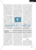 Integration durch Binnendifferenzierung - Eine Unterrichtssequenz aus Ciceros Pro Marcello Preview 5