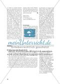 Integration durch Binnendifferenzierung - Eine Unterrichtssequenz aus Ciceros Pro Marcello Preview 6