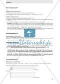 Integration durch Binnendifferenzierung - Eine Unterrichtssequenz aus Ciceros Pro Marcello Preview 7