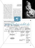 """Archetypisches im Märchen von """"Amor und Psyche"""" Preview 3"""
