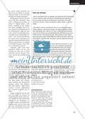 """""""The good, the bad and the ugly"""" - Lektürebegleitende Tagebücher zu """"Amor und Psyche"""" Preview 12"""