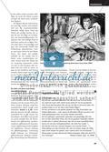 """""""The good, the bad and the ugly"""" - Lektürebegleitende Tagebücher zu """"Amor und Psyche"""" Preview 6"""