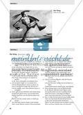 Aeneas furens - Ein facherweiterndes Konzept für die 12. oder 13. Jahrgangsstufe Preview 10