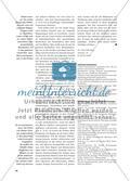 Münzen und Inschriften im Lateinunterricht Preview 11