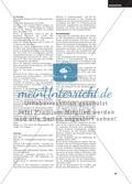 Münzen und Inschriften im Lateinunterricht Preview 12