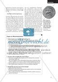Münzen und Inschriften im Lateinunterricht Preview 4