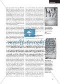 Münzen und Inschriften im Lateinunterricht Preview 6