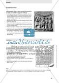 Münzen und Inschriften in der Lehrbuchphase Preview 8