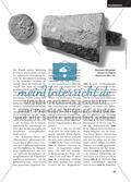 pecunia materies omnium malorum - Die Entsolidarisierung der Aristokratie in der Coniuratio Catilinae und der spätrepublikanischen Denarprägung Preview 2
