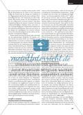 Hereditas gloriae - Die Erinnerung an die Vorfahren in der römischen Republik Preview 2