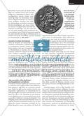 Hereditas gloriae - Die Erinnerung an die Vorfahren in der römischen Republik Preview 4