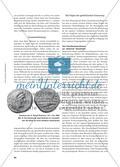 Hereditas gloriae - Die Erinnerung an die Vorfahren in der römischen Republik Preview 5