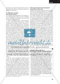 Hereditas gloriae - Die Erinnerung an die Vorfahren in der römischen Republik Preview 6