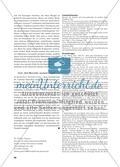 Hereditas gloriae - Die Erinnerung an die Vorfahren in der römischen Republik Preview 7
