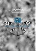 Die Metapher: Unpräzise Geschwätzigkeit oder ontologische Realität? Preview 1
