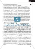 Die Metapher: Unpräzise Geschwätzigkeit oder ontologische Realität? Preview 4
