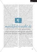 Die Metapher: Unpräzise Geschwätzigkeit oder ontologische Realität? Preview 6