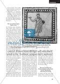 Caesar rerum suarum scriptor invictus Preview 6