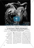 in arma furens – Macher oder Monster? - Studien zur Gestalt Caesars in Lucans Pharsalia Preview 1