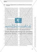 """Thornton Wilders """"Die Iden des März"""" bei der Caesar-Lektüre Preview 16"""