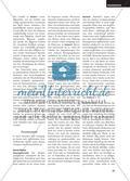 Disce movens! - Ganzheitliche Grammatikwiederholung im Anfangsunterricht Latein Preview 3